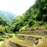 おんばん滝4