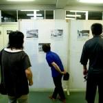 遊子川地区盆踊り大会(4)