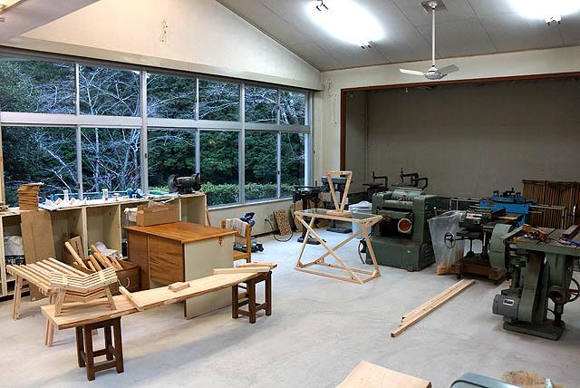 yusumoku_workingroom